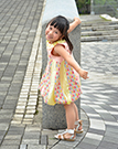 central_003_s.jpg