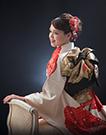 ichinomiya_007_s.jpg