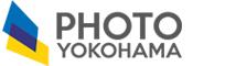 PHOTO YOKOHAMA ロゴ