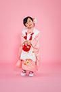 hiyoshinooka_003_s.jpg