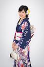 hiyoshinooka_008_s.jpg