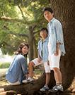 ichinomiya_004_s.jpg
